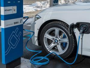 UKs EV charging falling behind