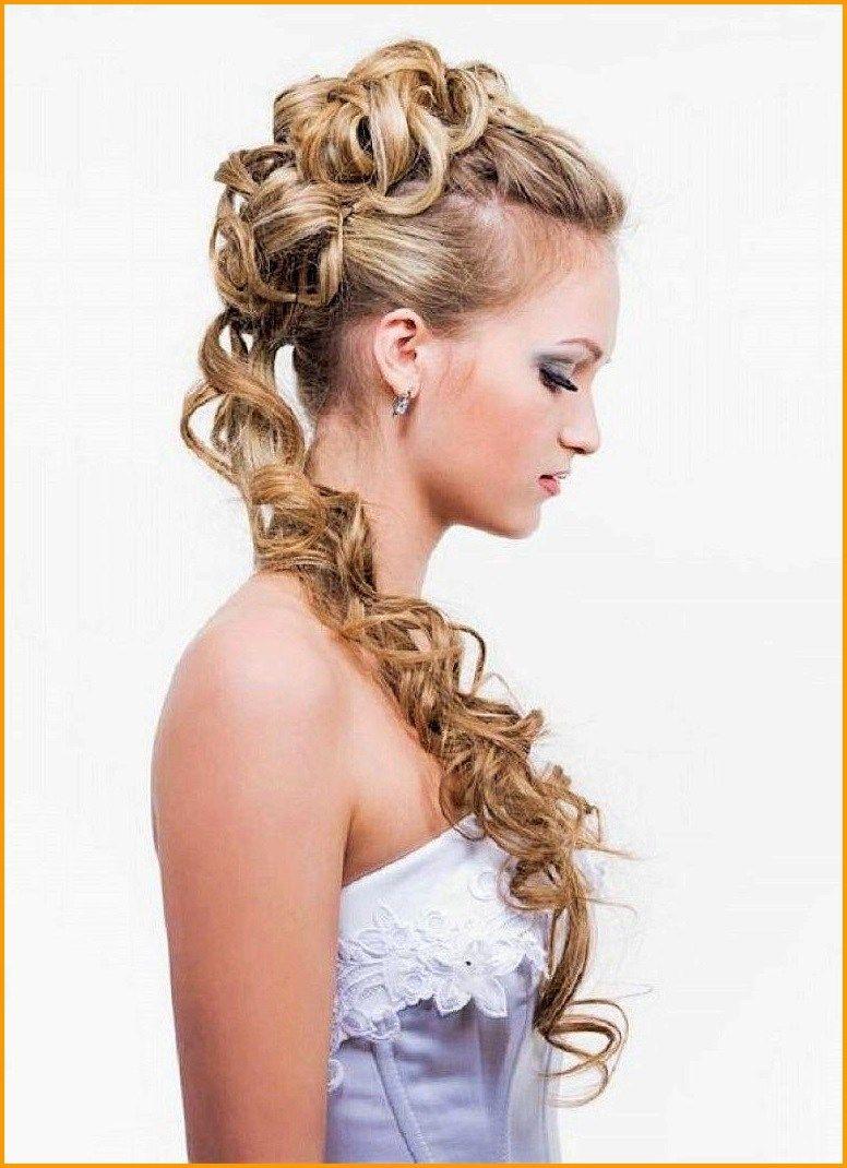 Verschiedene Frisuren Lange Haare Abschlussball Ideen Überprüfen Sie
