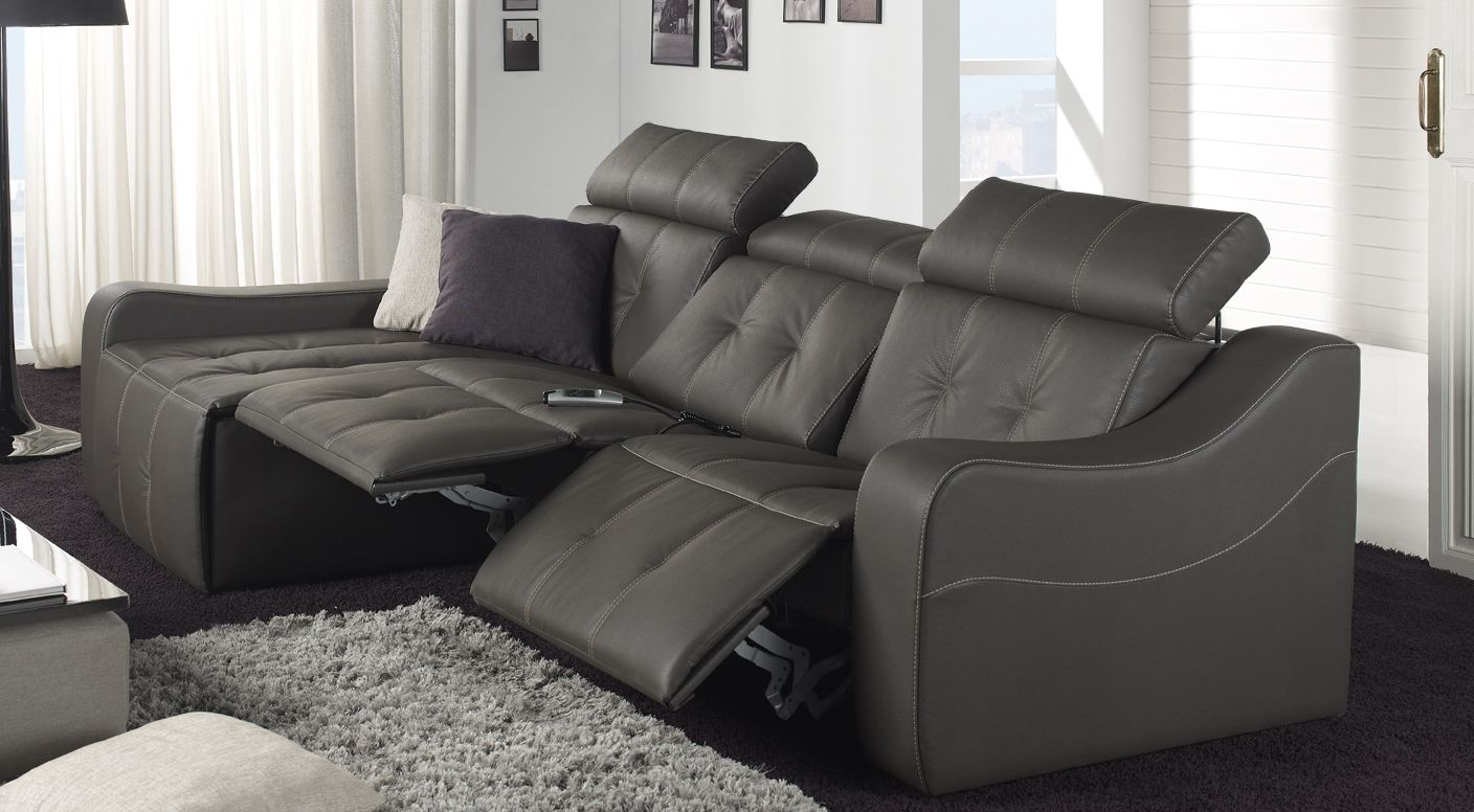 Modelo Berdy Gamamobel Gamamobel Gamamobelsofa Sofa Www Gamamobel Com Gamamobel Home Theater Seating Sofa Furniture
