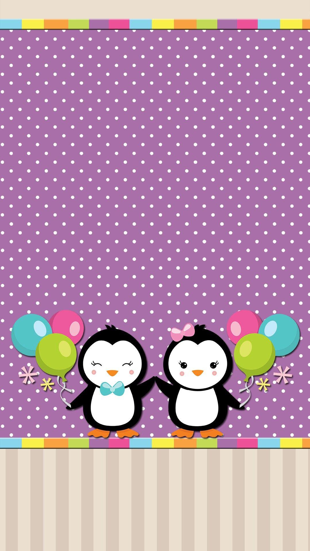 Top Wallpaper Hello Kitty Smartphone - 74ebcc7f54f5cc89fdd9247906a1bb30  Graphic_11940.jpg
