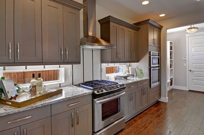 Looking For A New Home In Renton Check Out Some Fantastic Incentives We Re Offering For Homes In Our Beclan Community Re Home New Homes Kitchen Inspirations