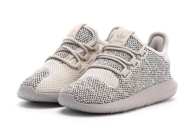 reasonable price top design best price adidas Tubular Shadow Infant | What's Crackin ?? | Adidas ...