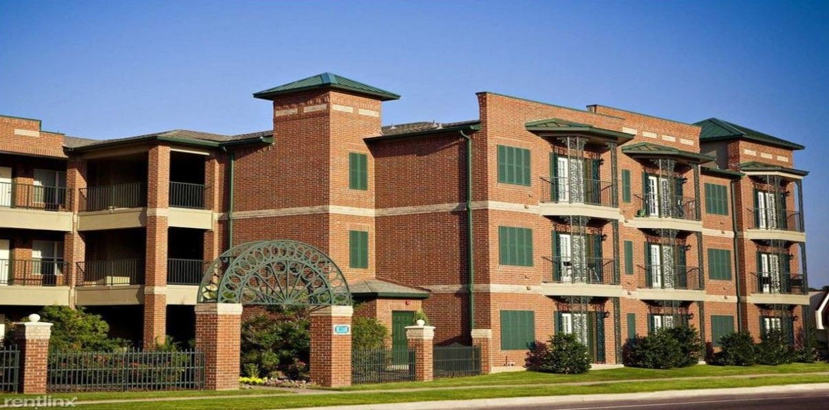 ICYMI Apartments In Denton Tx House for lease, Home