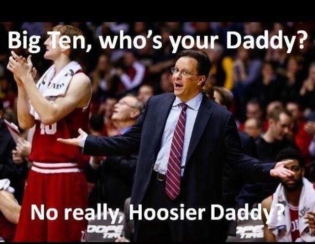 Iubb Twitter Search Indiana Hoosiers Basketball Hoosiers Basketball Indiana Hoosiers