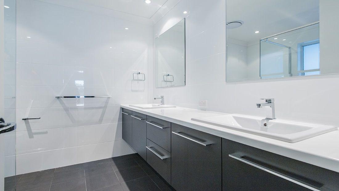 Bathroom Ideas Perth Online Information