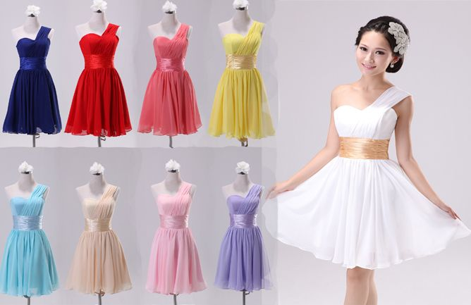 Prom Dress For 12 Year Old - Ocodea.com