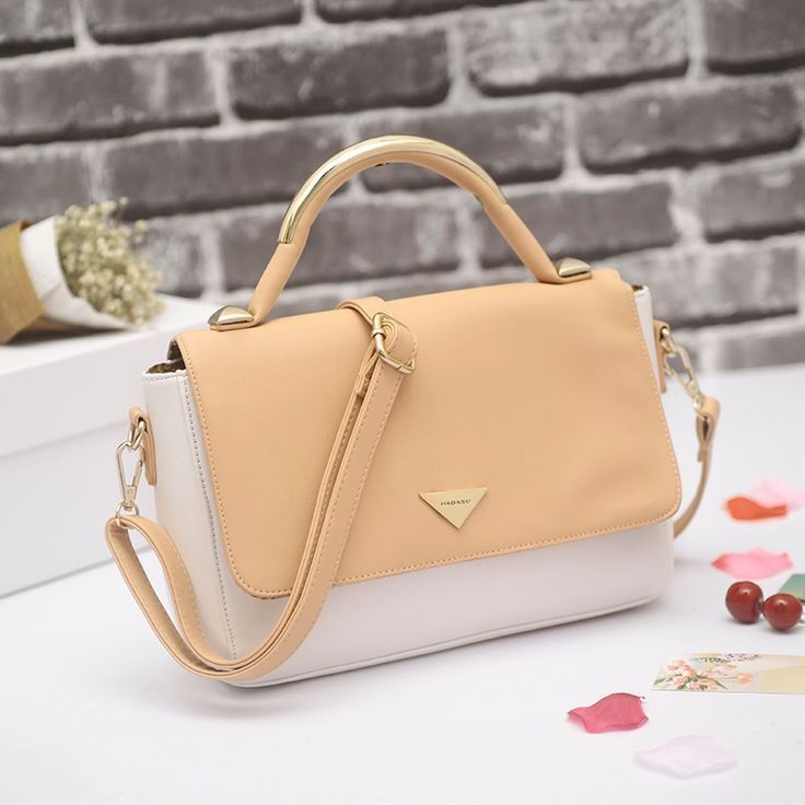 2cd616b50b9d  17.95 + FREE SHIPPING Quality Ladies Bags Bolsa from Reliable handbag box  suppliers on Hadasu Store.  ladiesbagbrands
