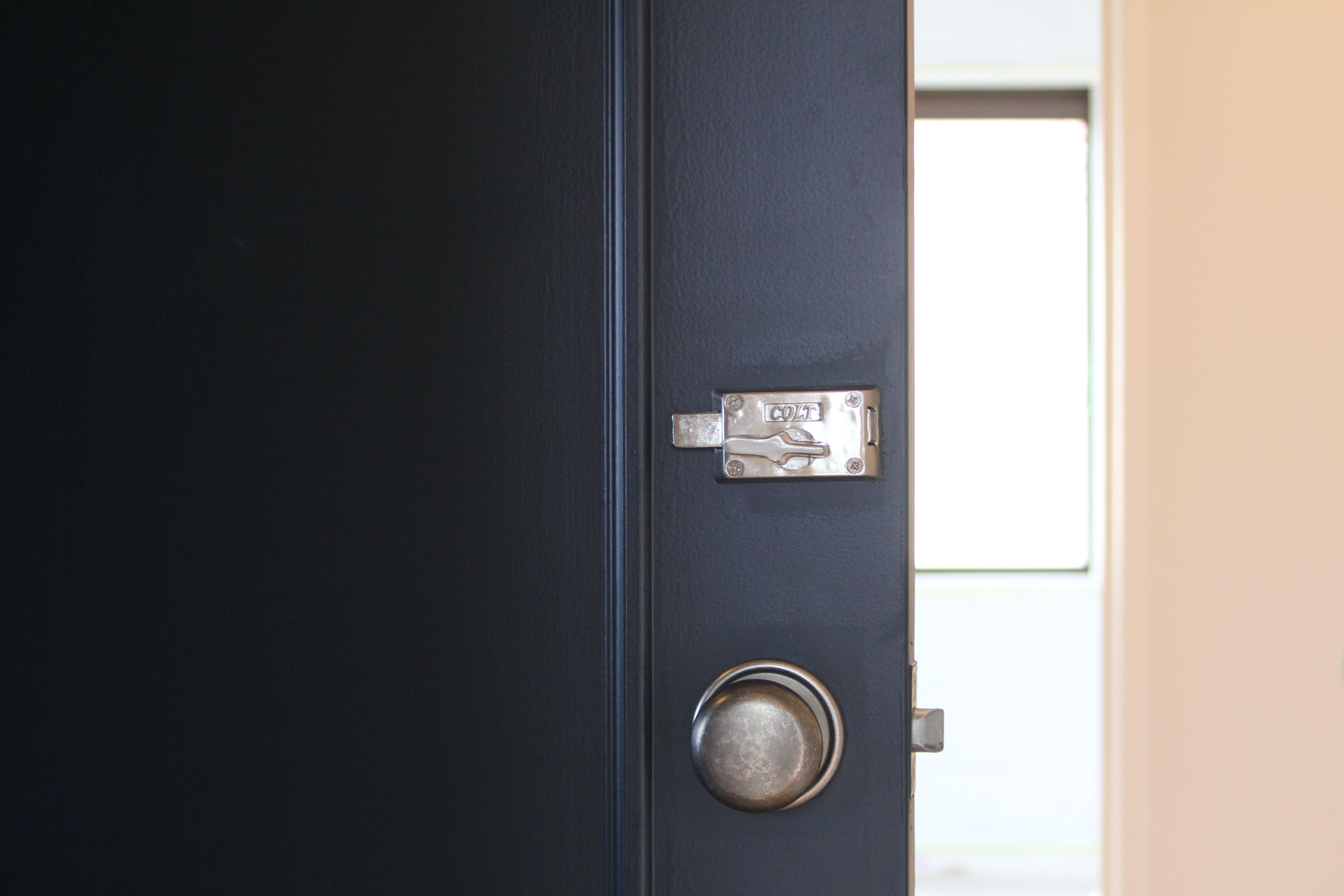 Door ドア 扉 折戸 取っ手 ドアノブ リノベーション フィールド