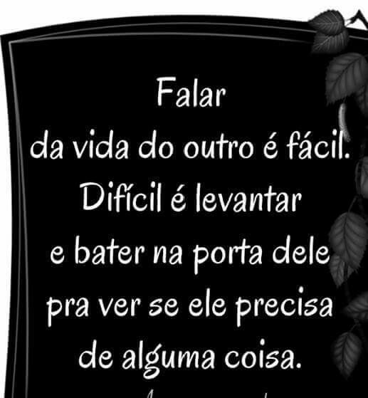 Pin De Verbena Domingues Em Meus Pensamentos Frases Quotes E Words