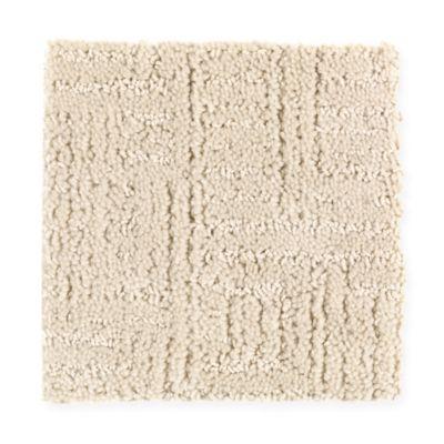 Modern Mood Alabaster Rugs On Carpet Smartstrand Carpet Mohawk Carpet