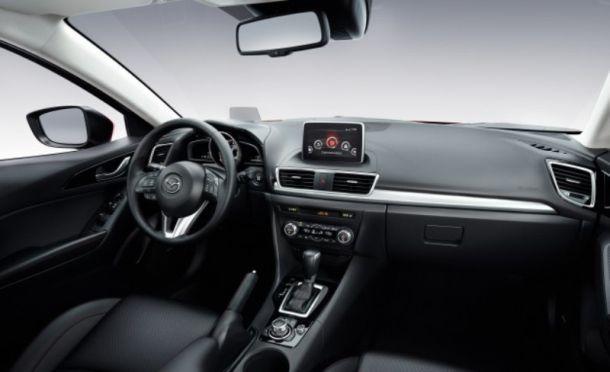 Vehicles For Mazda 6 2016 Interior Mazda 3 Hatchback Mazda 3 Sedan Mazda Mazda3