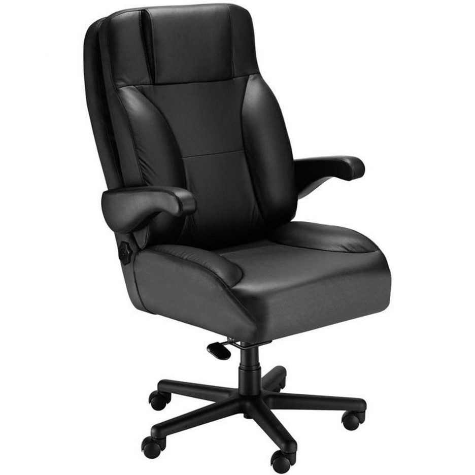 Wooden Office Wooden Office Furniture Cheap Desk Chairs Wood
