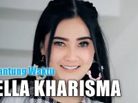 Download Lagu Salsa Kirana Pacar Kesayangan Mp3 Mp4 Dangdut 2018