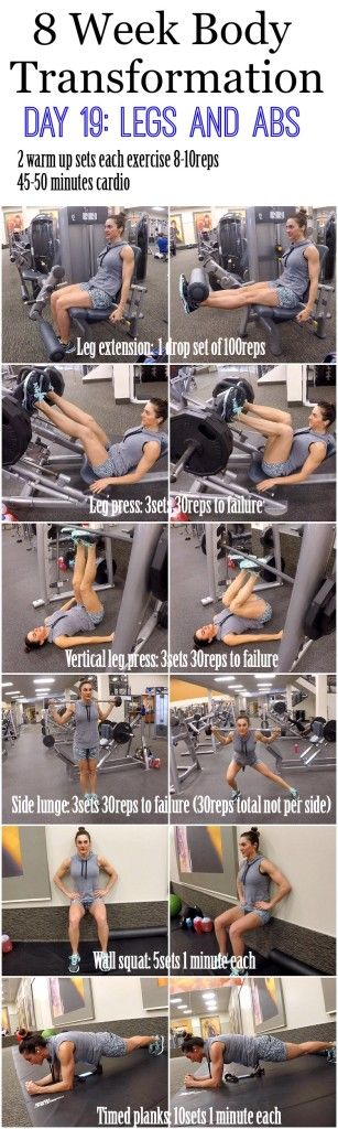 Planet Fitness Bench Press : planet, fitness, bench, press, Transformation:, Transformation,, Transformation, Body,, Planet, Fitness, Workout