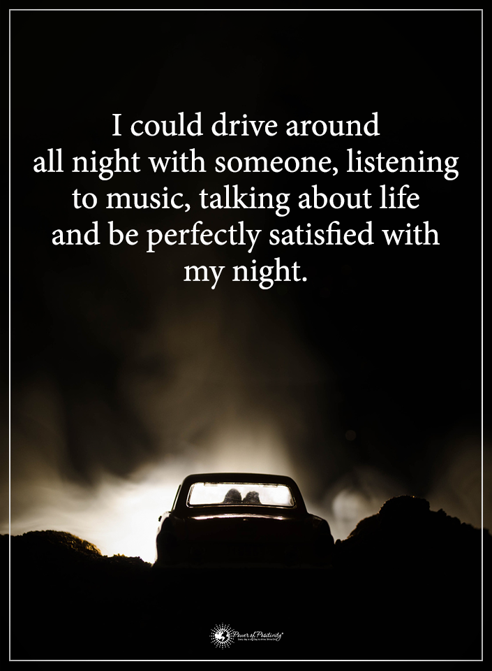 One of my favorite type of date nights (With images ...