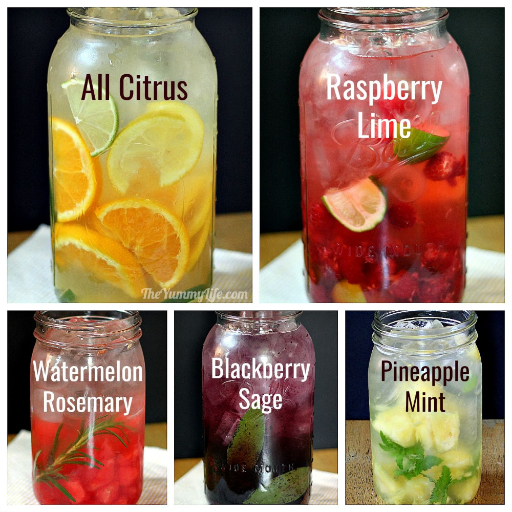 44++ What are the best flavored waters ideas in 2021