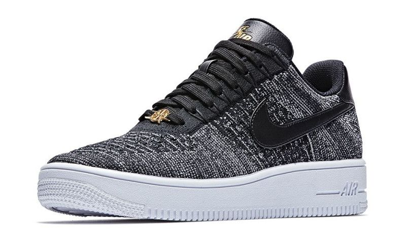 low priced 29f2c f9f04 ... Casual Shoes - 315123 315123-026 Finish Line Our First Look At The Nike  Air Force 1 Ultra Flyknit Low Quai 54 ...