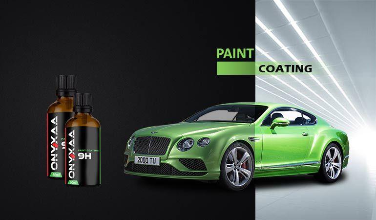 Pin By Onyxaa On Best Nano Ceramic Coatings In India Car Coating Ceramic Coating Car Detailing