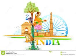 Image Result For Unity In Diversity India Wallpaper
