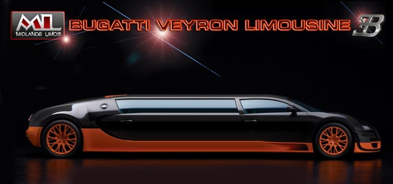 bugatti limousine | Below are some of the key features of the ... on ferrari limousine, porsche limousine, chrysler limousine, range rover limousine, dodge limousine, big limousine, truck limousine, tank limousine, maserati limousine, lexus limousine, fiat limousine, honda limousine, audi limousine, lamborghini limousine, bentley limousine, maybach limousine, mercedes-benz limousine, toyota limousine, rolls-royce limousine, lincoln limousine,