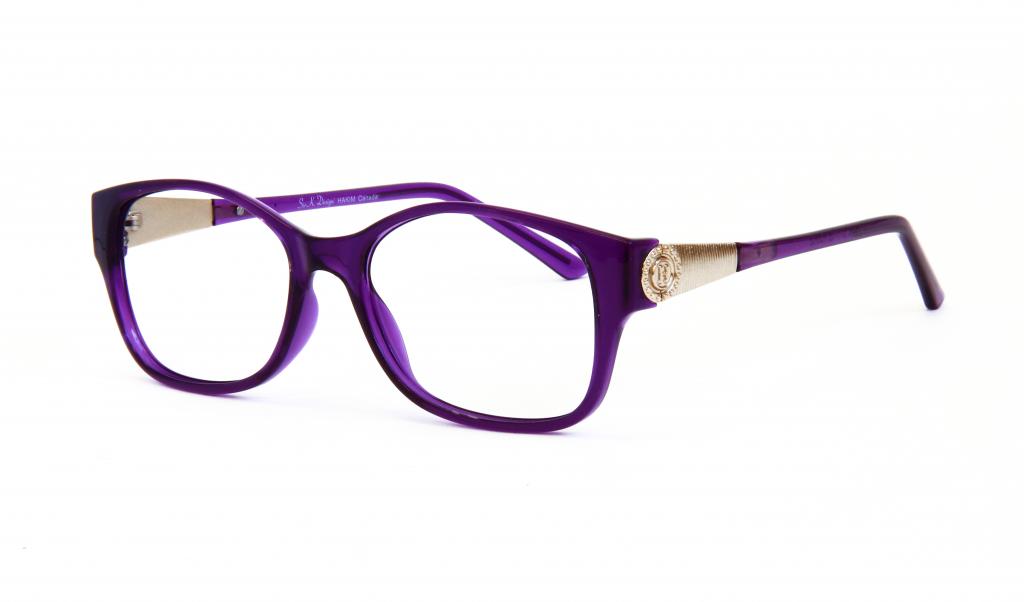 Cidelia - Hakim Optical | Eye Glasses | Pinterest | Eyeglasses, Eye ...