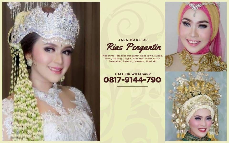 Koleksi Terbaru Pakaian Adat Jawa Timur Panganggone Pakaianadatjawatimurpanganggone Paka In 2020 Custom Bridal Wedding Artistic Wedding