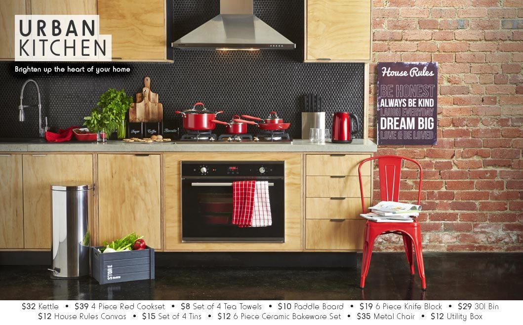 kmart kitchen urban kitchen home kitchens kitchen on kitchen ideas kmart id=91849