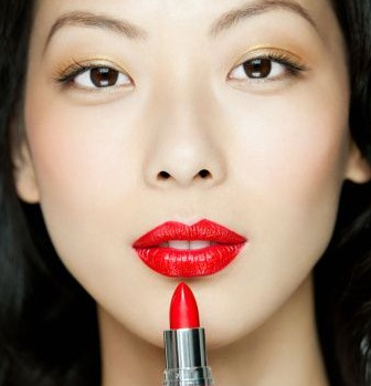Bright Lips Done Right | Makeup.com