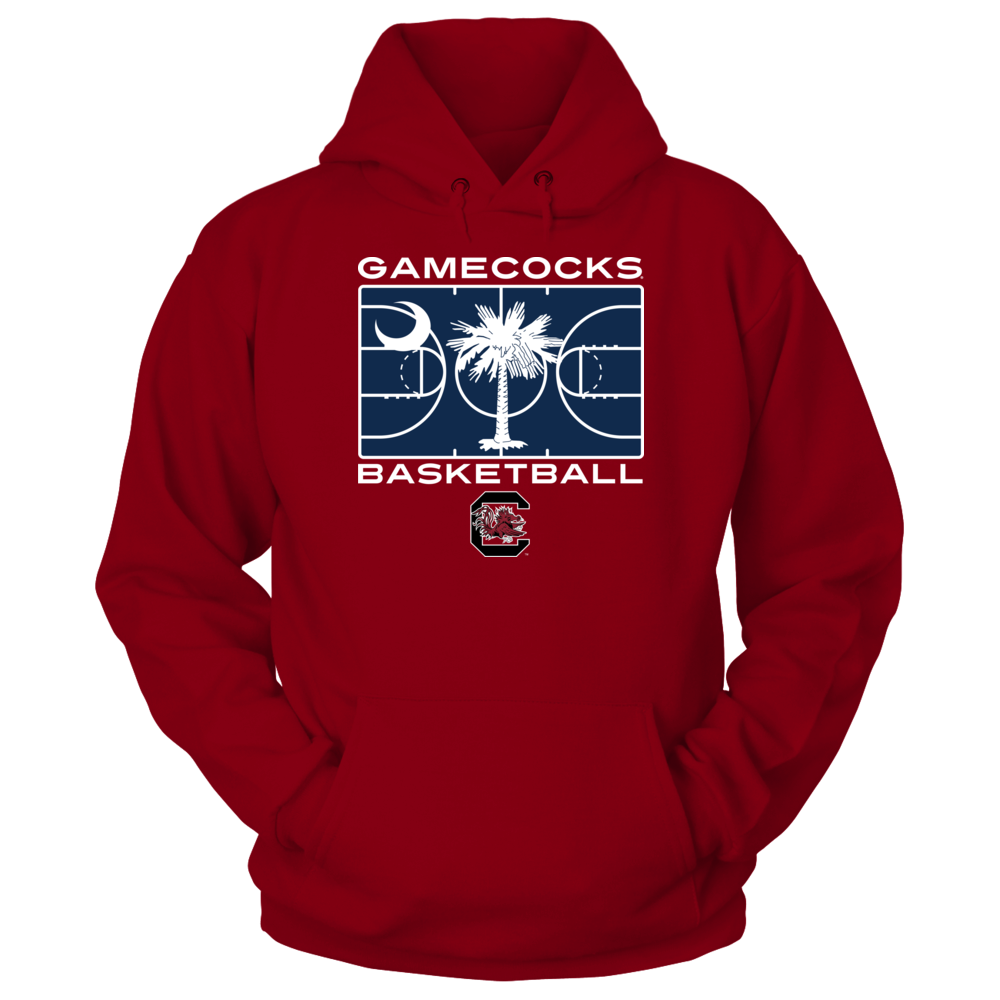 sports shoes 2ff24 efc17 South Carolina Gamecocks Official Apparel - this licensed ...