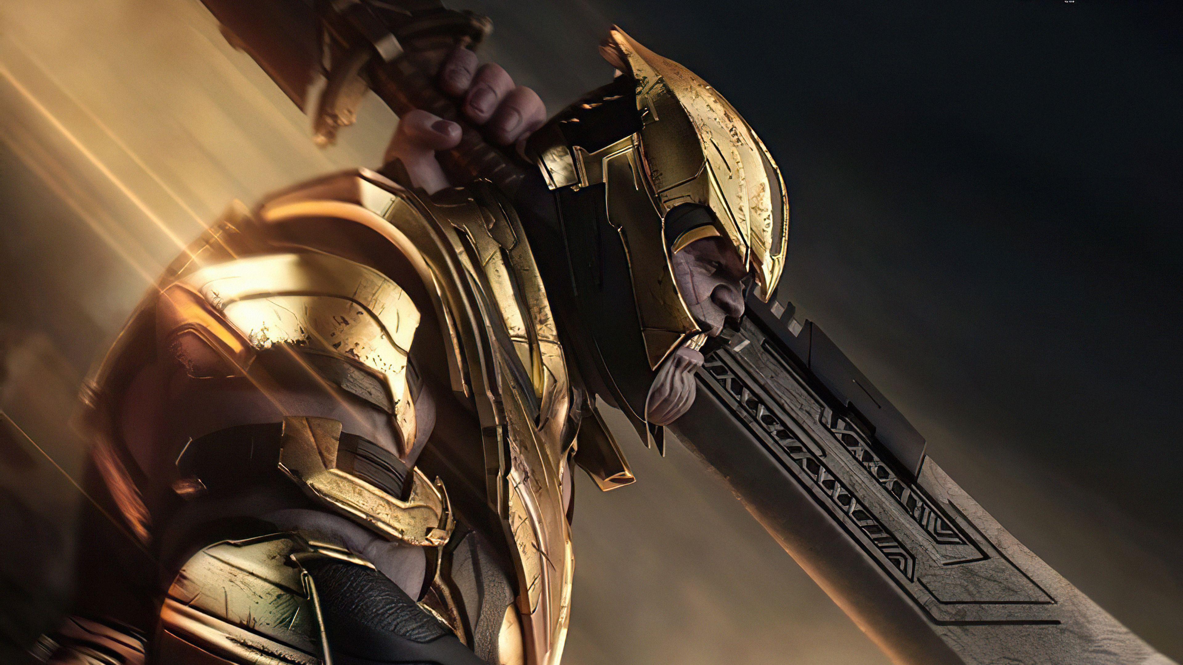 Thanos 2020 Art Thanos 4k Wallpapers Thanos Ultra Hd Wallpaper In 2020 Wallpaper Hero Wallpaper Hd Widescreen Wallpapers