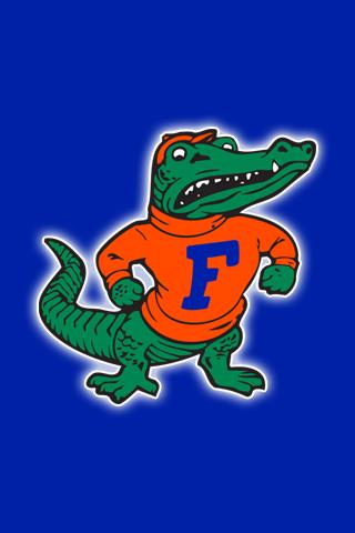 Pin By Billy Fink On Florida Gators Florida Gators Wallpaper Florida Gators Football Wallpaper Gator