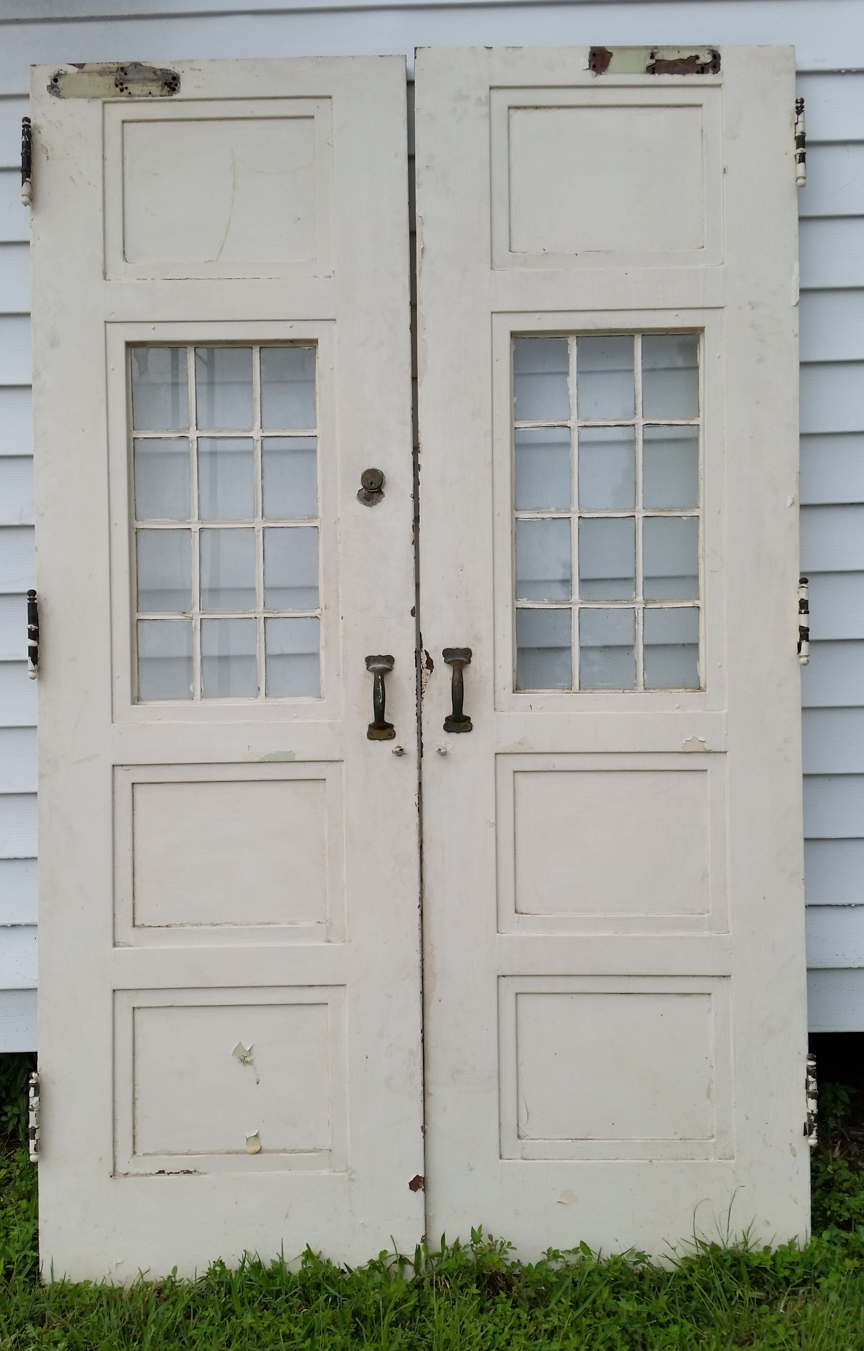 and bg projects buying different frames project door guide remodel steel doors commercial styles build storm