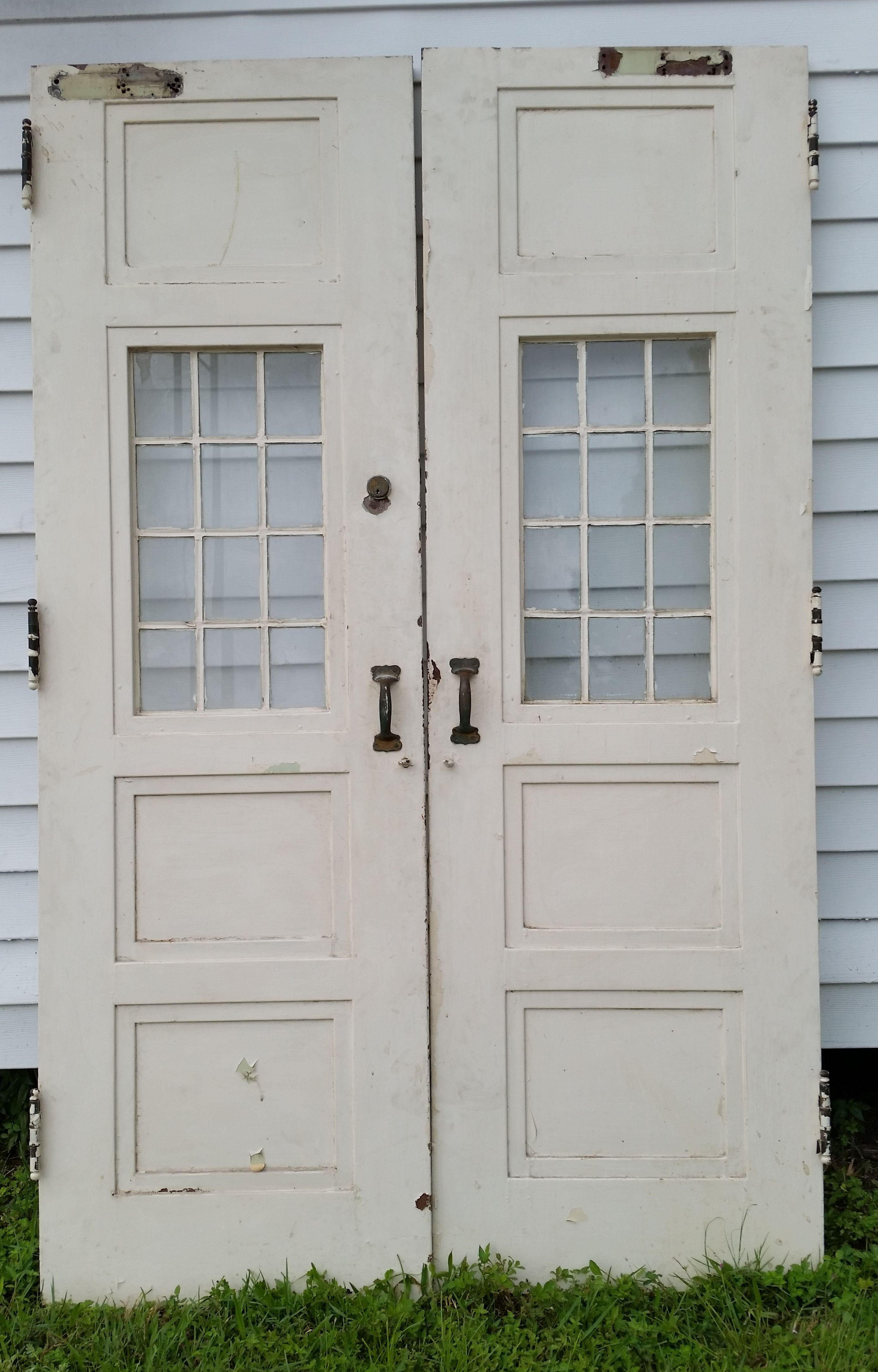 brc deco panels tattoos doors en pann double decorative commercial door steel shapes with brown