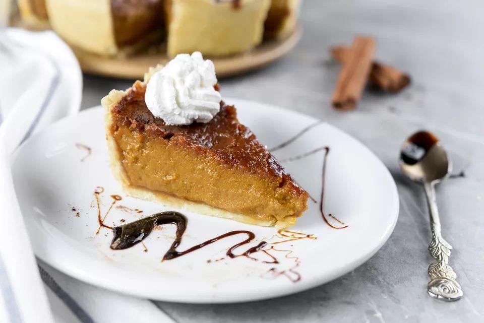 The Easiest Vegan Pumpkin Pie Ever In 2020 Vegan Pumpkin Pie Recipe Vegan Pumpkin Pie Pumpkin Pie Recipes