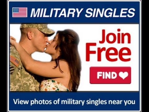 Free Military Dating Site With Profiles and Photos Hug..Kiss...Hug