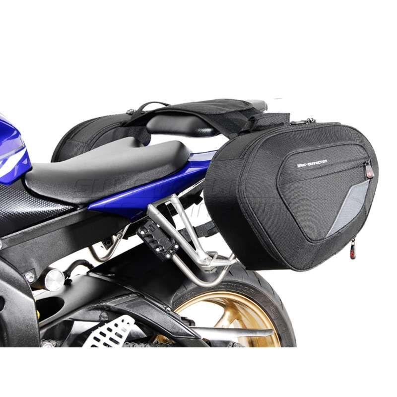 accessoire moto pour femme
