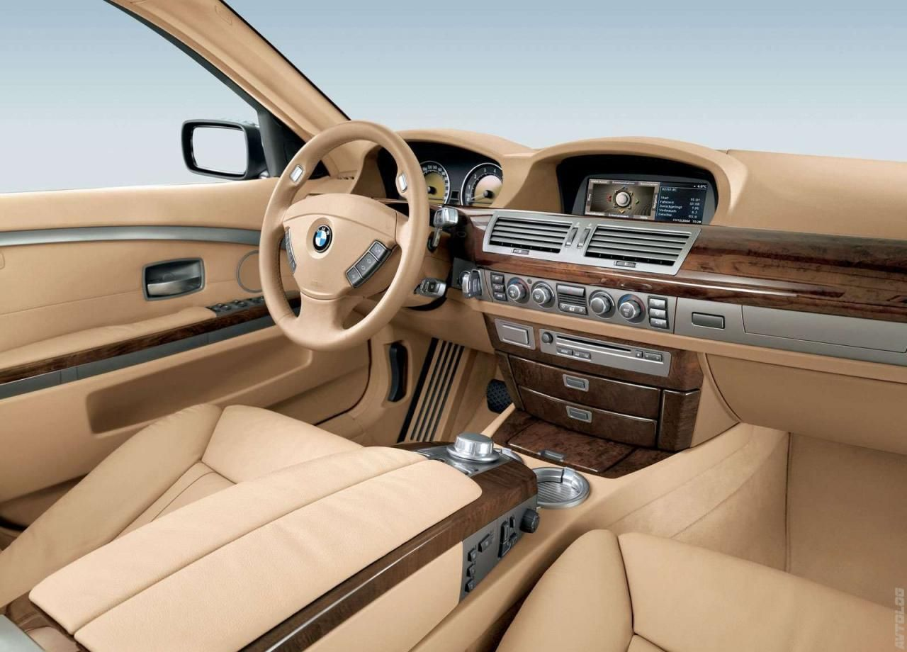 2006 BMW 750Li | BMW | Pinterest | BMW, Cars and Dream cars