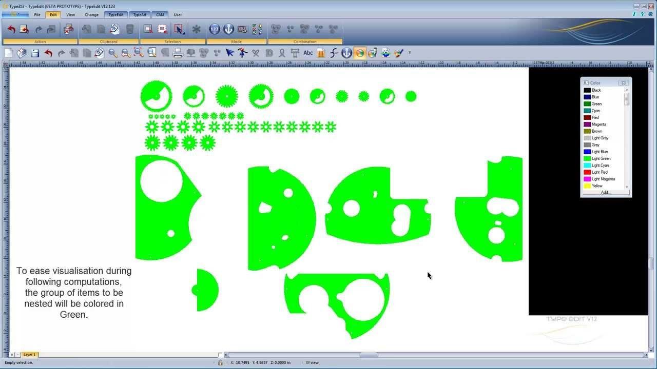 Pin by TYPE3 Software on TYPE EDIT | Diagram, Desktop