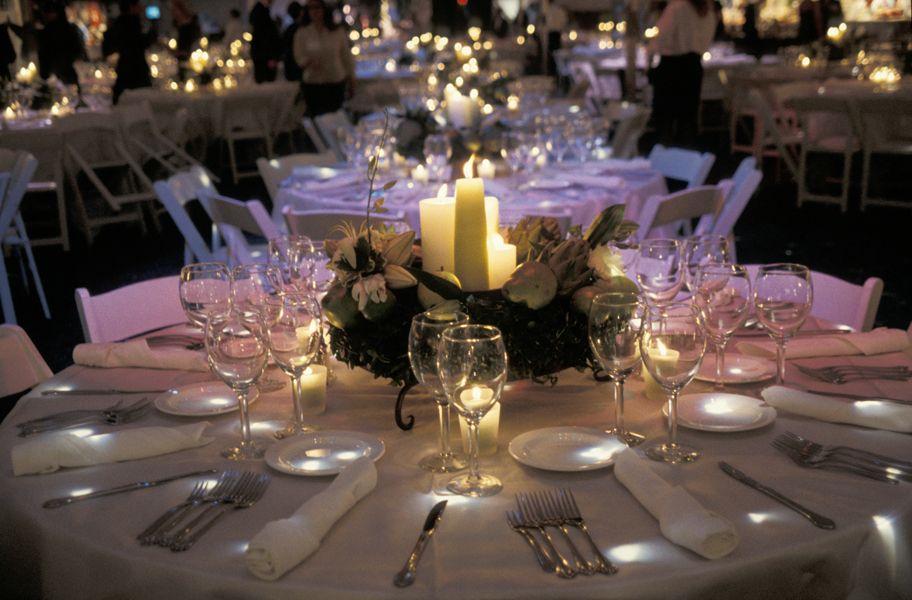 12++ Wedding dress rental in northern utah ideas in 2021