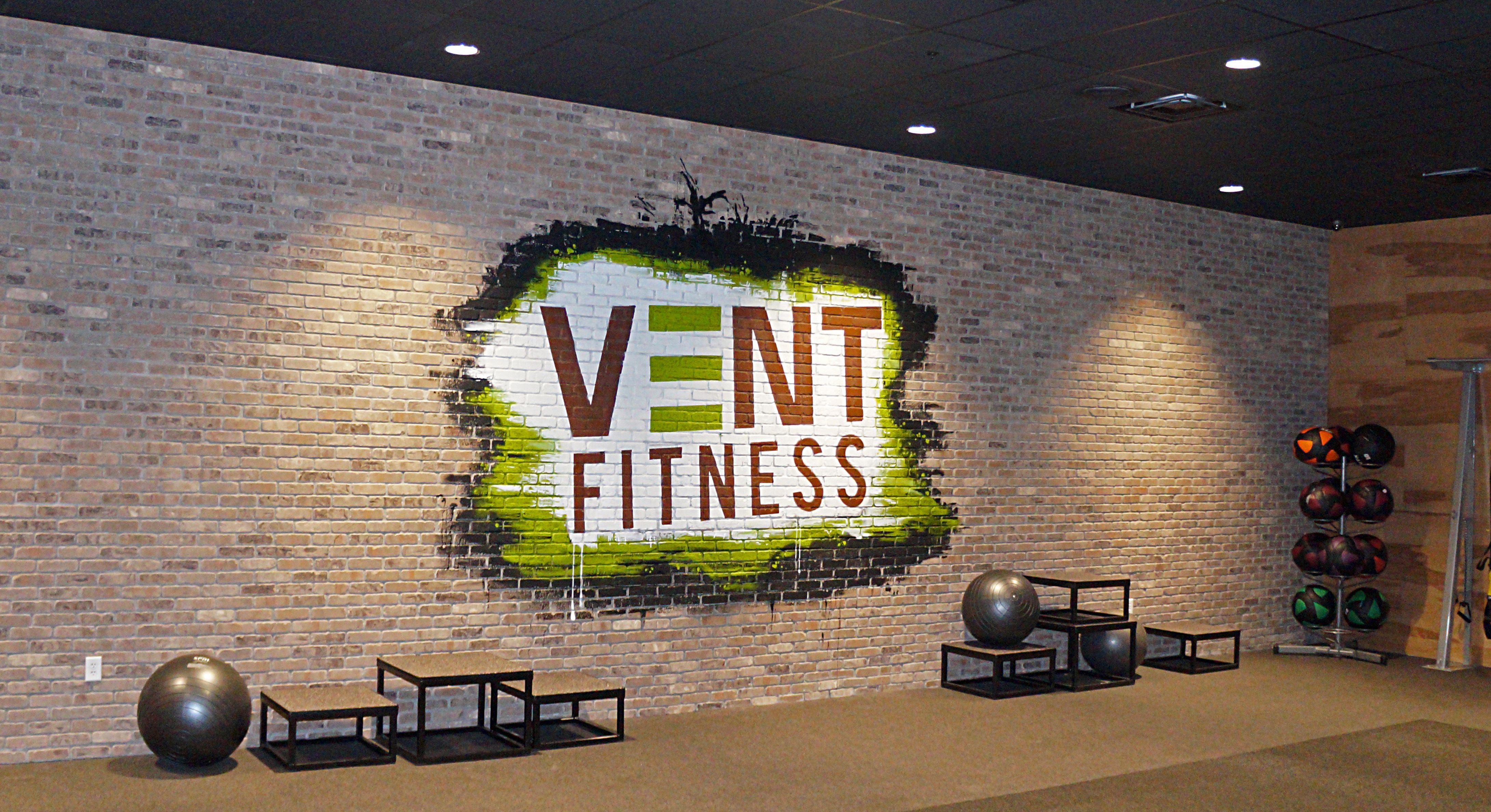 Fitness Graffiti Google Suche Cool Wallpaper Wallpaper Graffiti Font Style