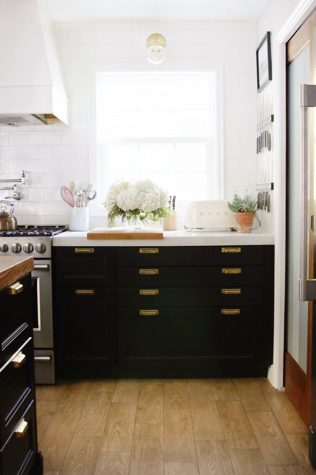 The Good The Bad Would We Do It Again Ikea Kitchen Ikea Kitchen Design Kitchen Remodel