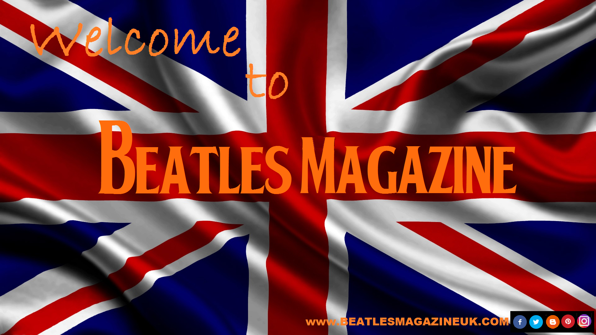 Pin by BEATLES MAGAZINE on BEATLES MAGAZINE Bbc world