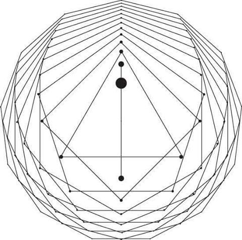 Pythagoras used intervals of harmonic ratios as a type of