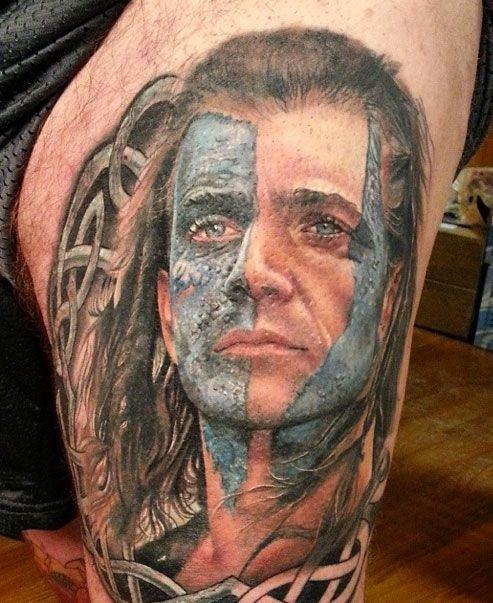 Sarah Miller Tattoo Sarah Miller Tattoos Tattoo Artists