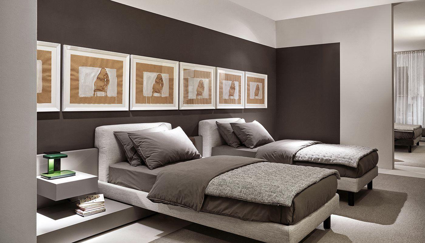 27 Meridiani Salone 2018 Cliff Modular Bed 1400x800 0