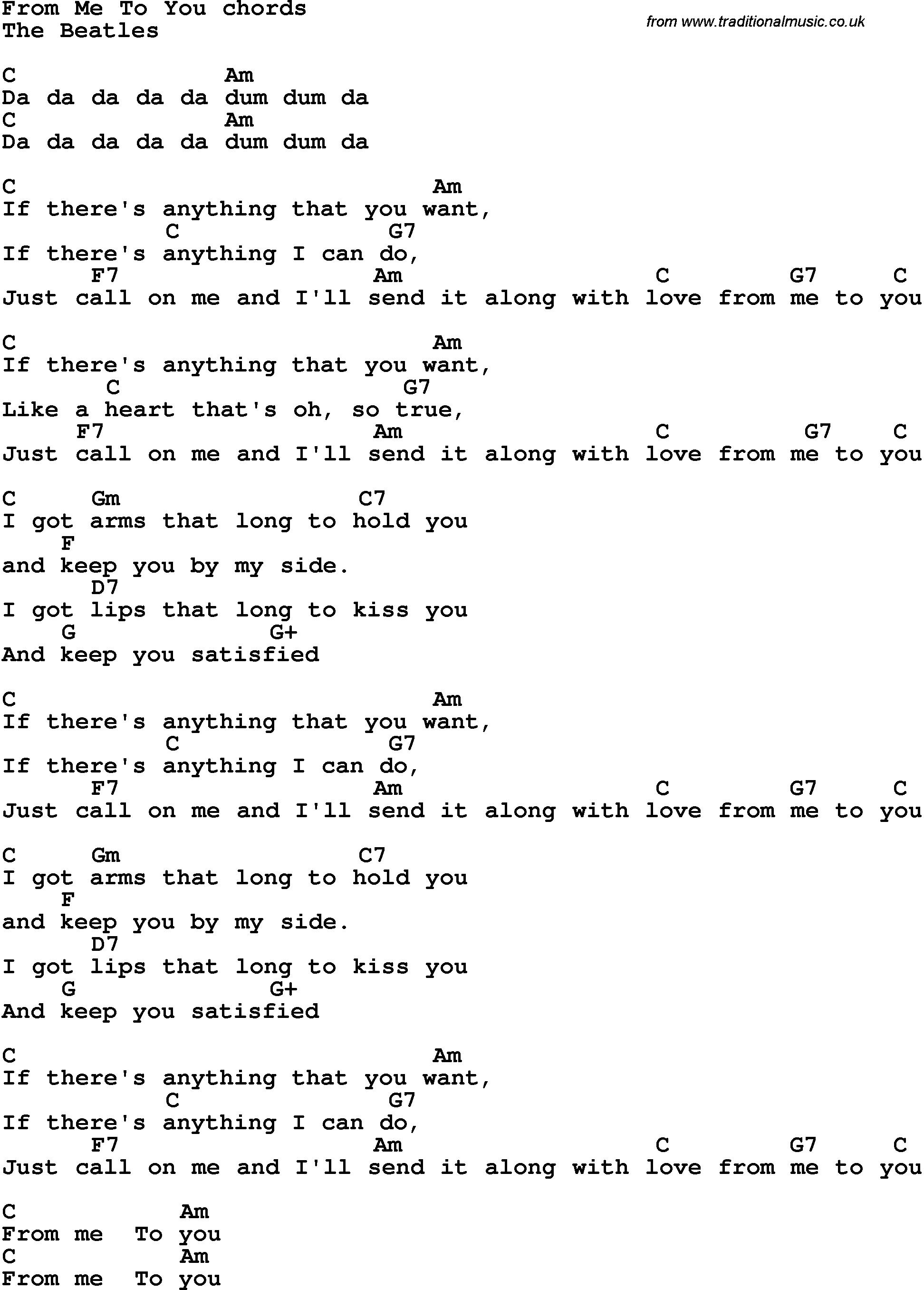 Easy Song With Guitar Chords   Novocom.top