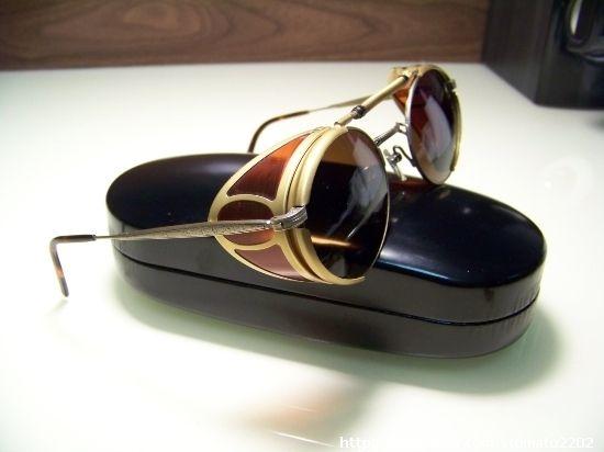 f182af0ba87 matsuda sunglasses - Google Search Matsuda Sunglasses