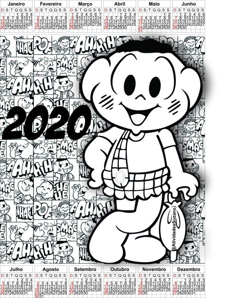 Desenhos Para Colorir Volta As Aulas Em 2020 Desenhos Para