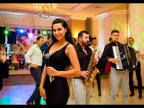 Nou 2019 Colaj Muzica De Petrecere 2018 Program Nou 2018 Muzica Live