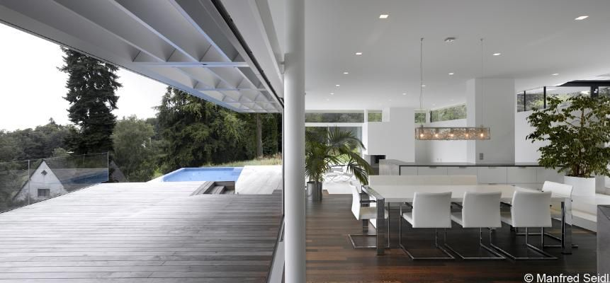 relaxing Architecture Pinterest Young entrepreneurs, Villas